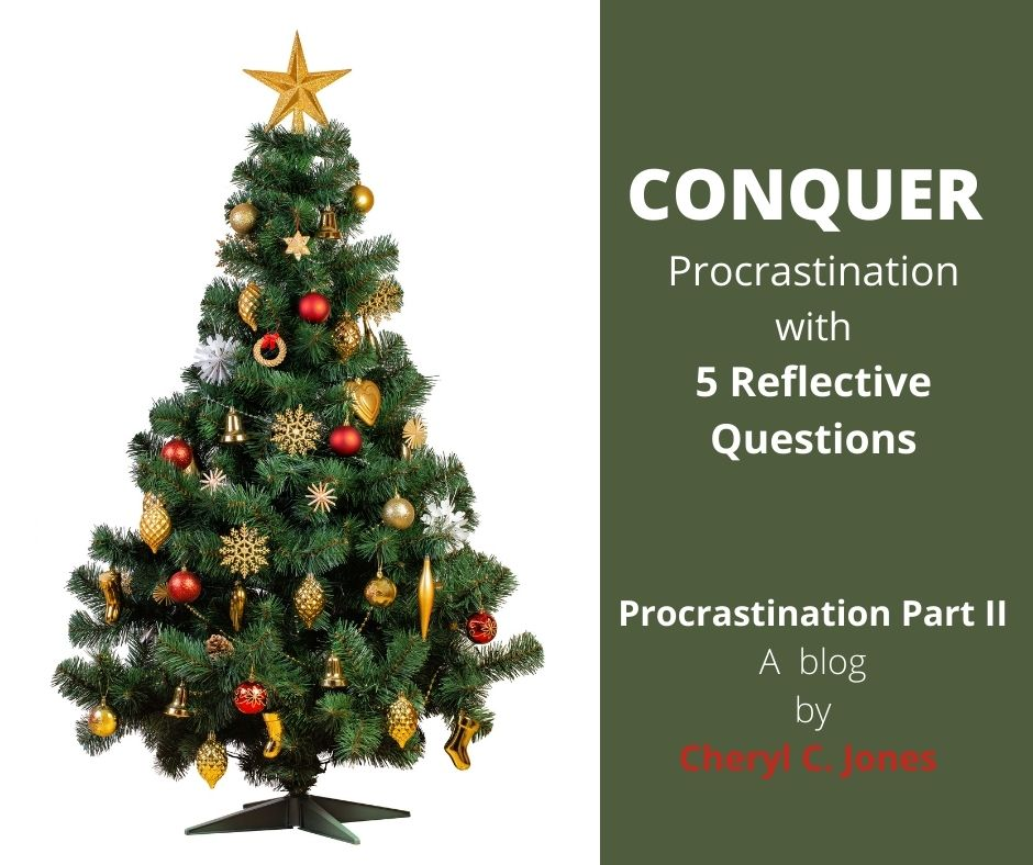 Procrastination-2