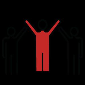 Empower-Work-Teams