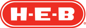 https://simplythebestresults.com/wp-content/uploads/2019/05/Logo_of_the_HEB_Grocery_Company_LP-300x98.png
