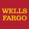 https://simplythebestresults.com/wp-content/uploads/2019/05/Wells-Fargo-e1591715195101.png