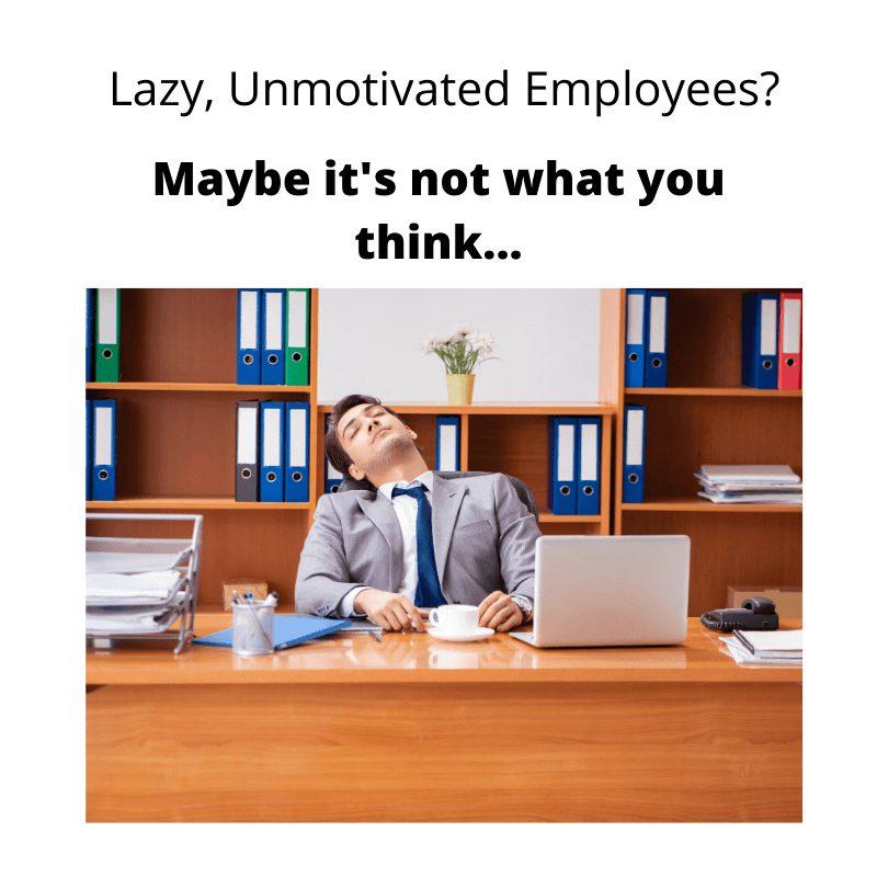 Got Lazy Employees_(1)