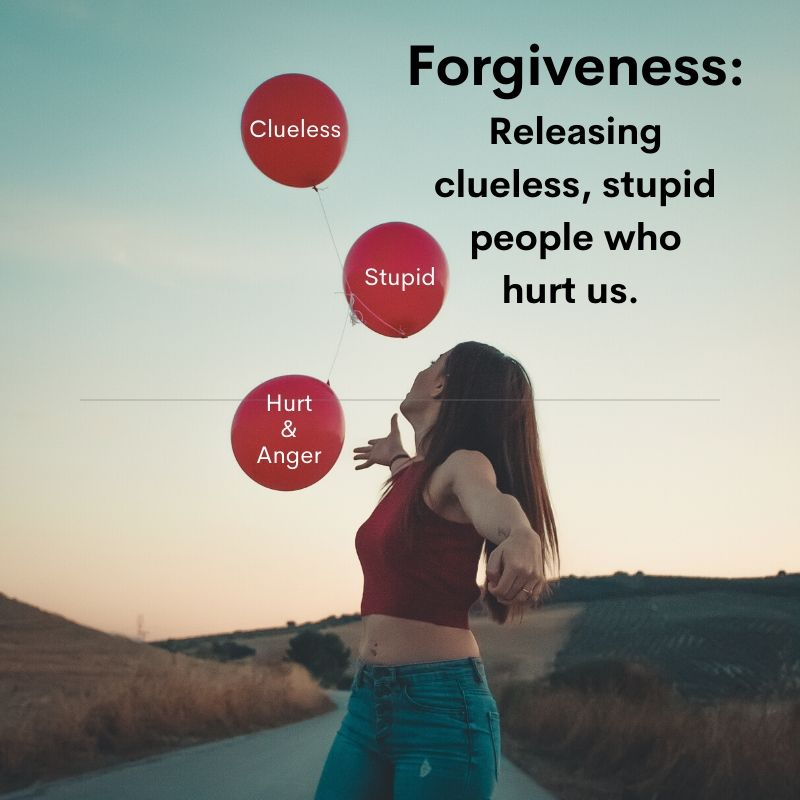 Forgive or Release_-2