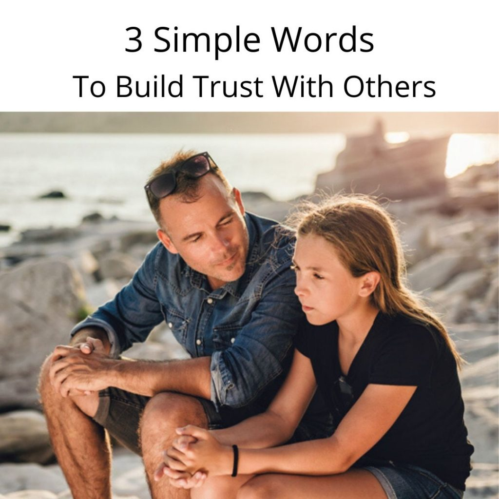 Graphic for 3 Simple Words-3