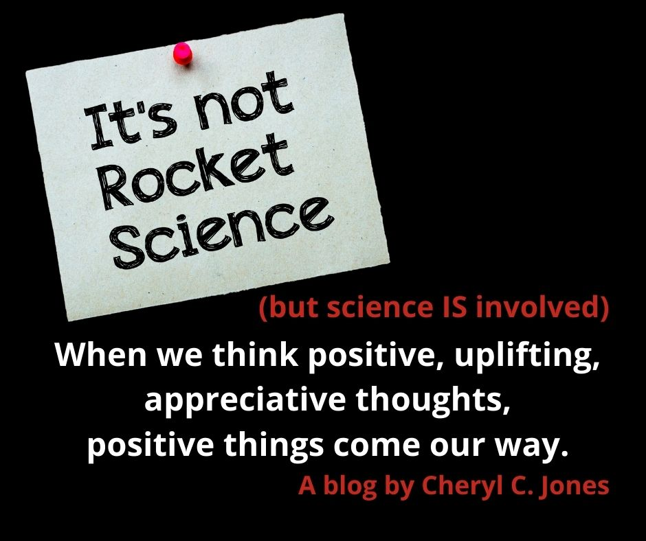 Blog Graphics for Mindset-3
