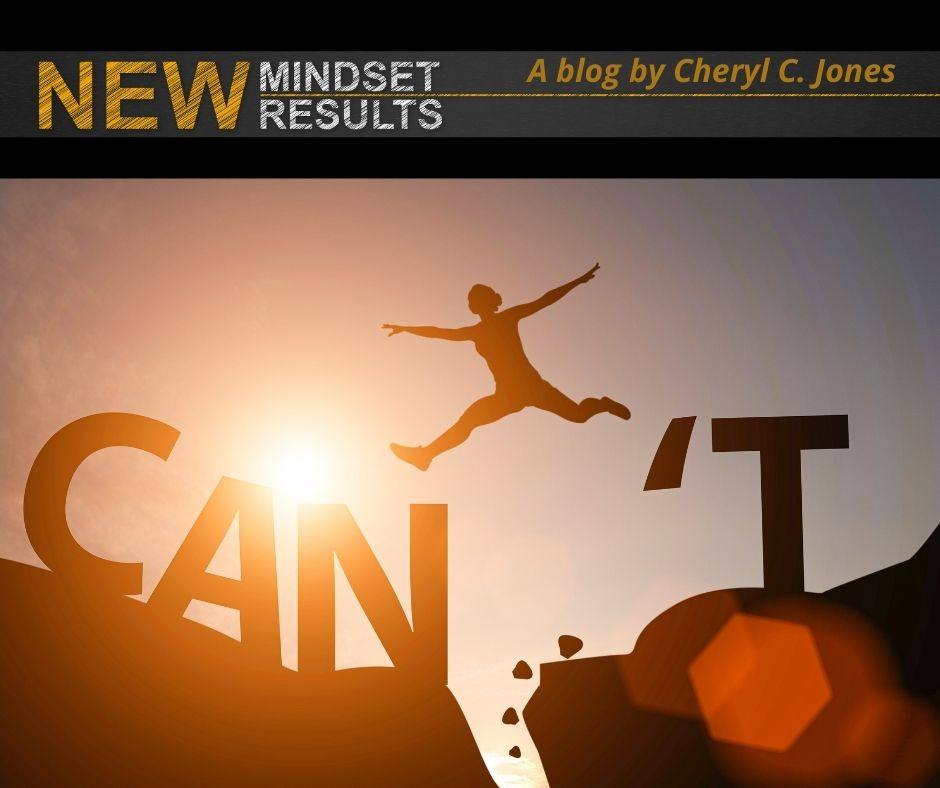 Mindset 2 Blog Graphic