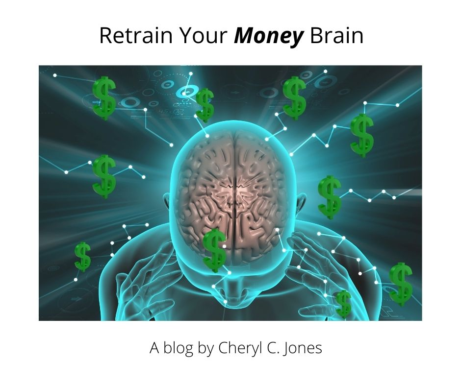 Blog Graphic